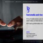 Radeon Pro VII_Page_20