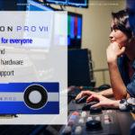 Radeon Pro VII_Page_22