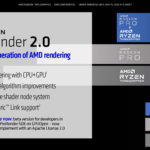 Radeon Pro VII_Page_37