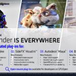 Radeon Pro VII_Page_38