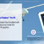 Radeon Pro VII_Page_41
