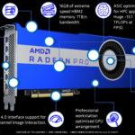 Radeon Pro VII_Page_42