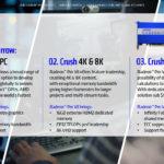 Radeon Pro VII_Page_43