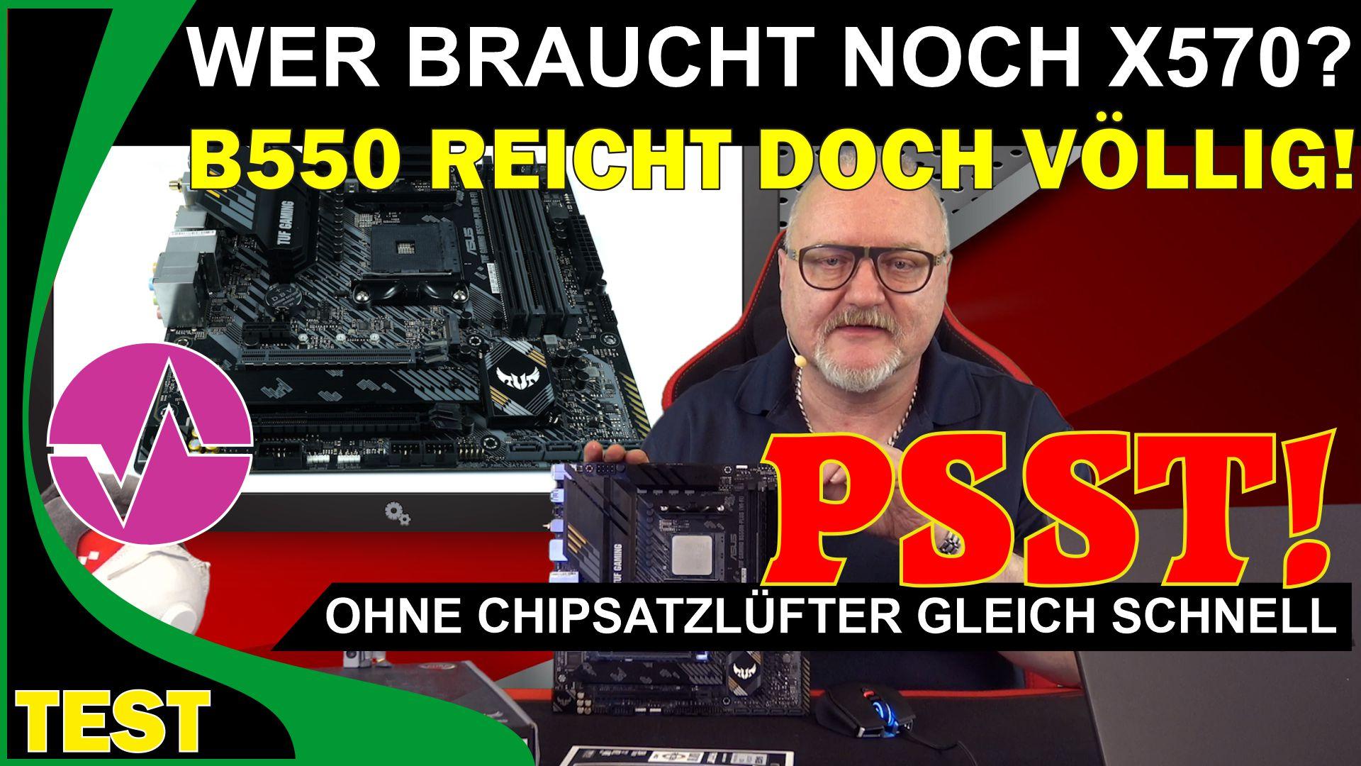 www.igorslab.de