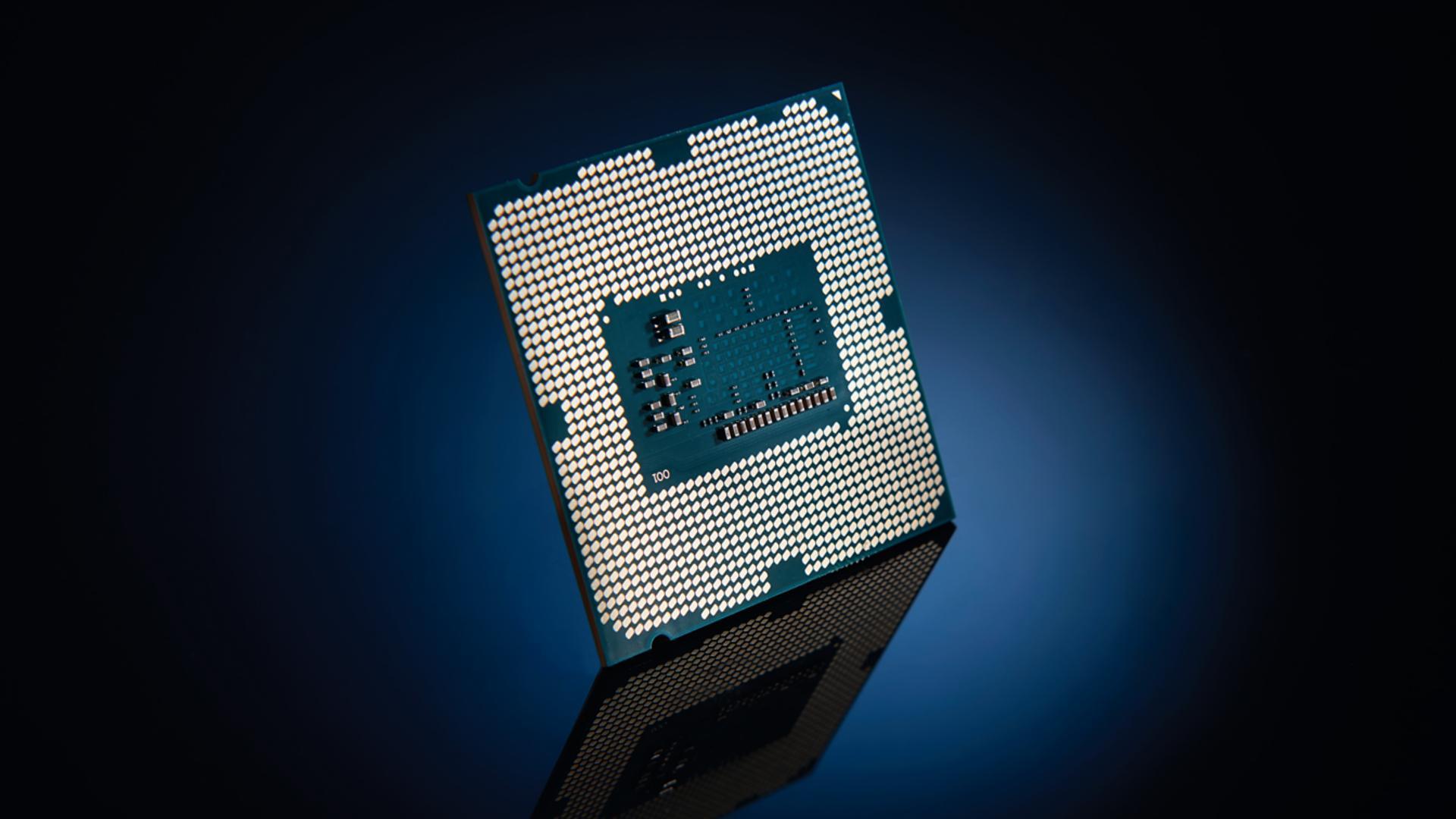 Gerücht: Intels 10nm Willow Cove CPU sollen 25% IPC-Steigerung gegenüber Skylake CPUs bringen, Golden Cove 50%  und Ocean Cove in 7 nm sogar satte 80%