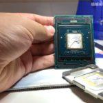 Intel-Cooper-Lake-SP Xeon-Scalable-CPU 2