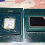 Intel-Cooper-Lake-SP Xeon-Scalable-CPU 3