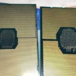 Intel-Cooper-Lake-SP Xeon-Scalable-CPU 4
