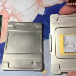 Intel-Cooper-Lake-SP Xeon-Scalable-CPU 5