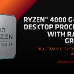 Ryzen 4000 G-Series_Page_01