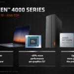 Ryzen 4000 G-Series_Page_02