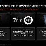 Ryzen 4000 G-Series_Page_03
