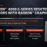 Ryzen 4000 G-Series_Page_04