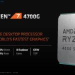 Ryzen 4000 G-Series_Page_07
