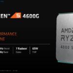 Ryzen 4000 G-Series_Page_11