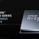 Ryzen 4000 G-Series_Page_16