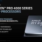 Ryzen 4000 G-Series_Page_18