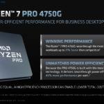 Ryzen 4000 G-Series_Page_21