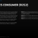 Ryzen 4000 G-Series_Page_36