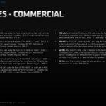 Ryzen 4000 G-Series_Page_38