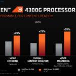 Ryzen 4000 G-Series_Page_44