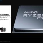 Ryzen 4000 G-Series_Page_49
