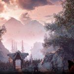 Horizon Zero Dawn Complete Edition Screenshot 2020.08.11 - 15.07.07.70