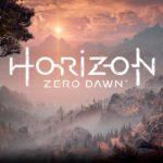 Horizon Zero Dawn Complete Edition Screenshot 2020.08.11 - 15.12.15.90