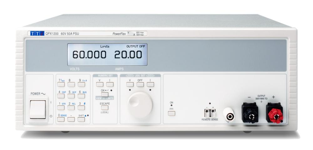 AIM-QPX1200-1k_0