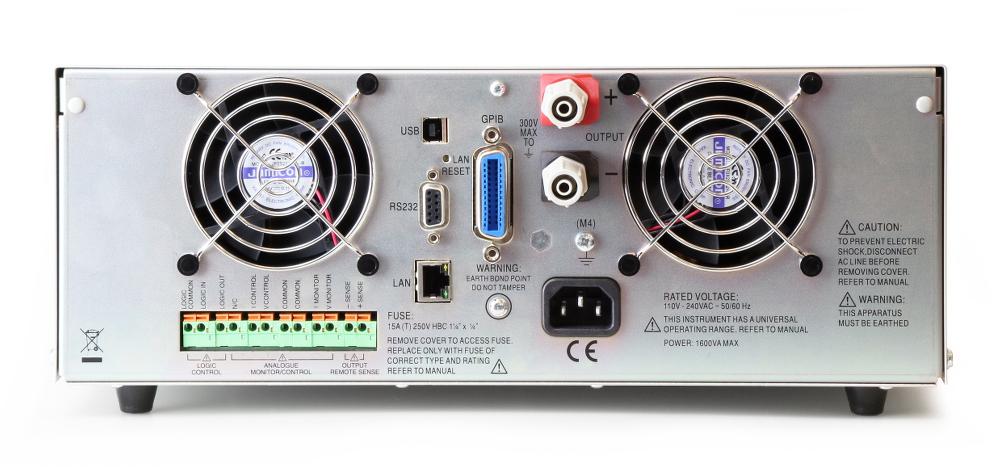 AIM-QPX1200SP-bk-1k
