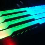 lighting_4dimm_green-blue