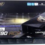 Z 590 Box