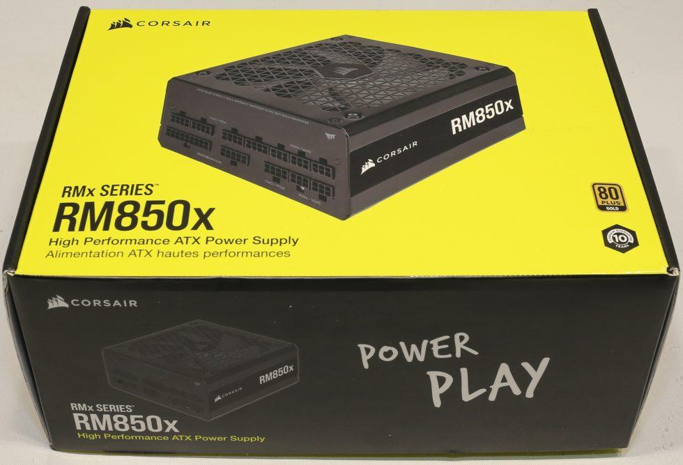 Box 00