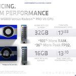 Radeon PRO_Seite_13