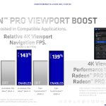 Radeon PRO_Seite_22