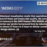 Radeon PRO_Seite_47