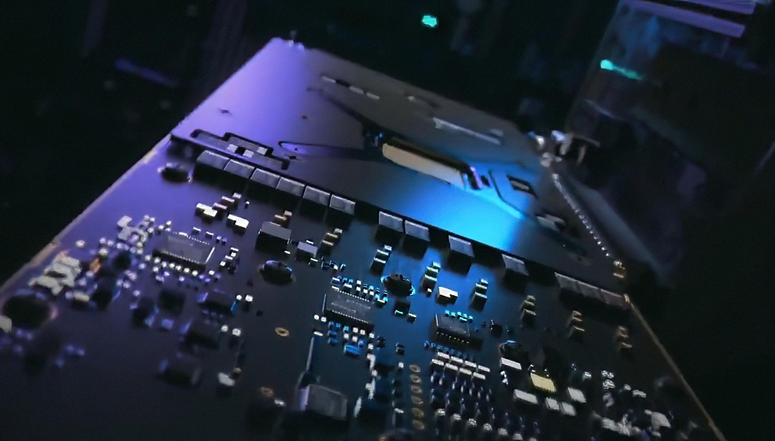 """Radeon Pro W6800 und W6600 am 08.06.2021? AMD kündigt auf Twitter etwas """"Großes"""" an"""