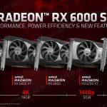 Radeon RX 6600 XT_Seite_05