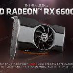 Radeon RX 6600 XT_Seite_06