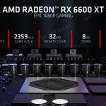 Radeon RX 6600 XT_Seite_07