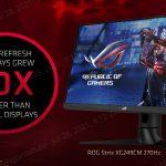 Radeon RX 6600 XT_Seite_09