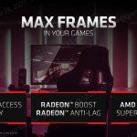 Radeon RX 6600 XT_Seite_15