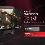 Radeon RX 6600 XT_Seite_17