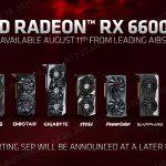 Radeon RX 6600 XT_Seite_26