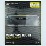 vengeance_rt_looks_1