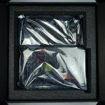 z590dark_packaging_4