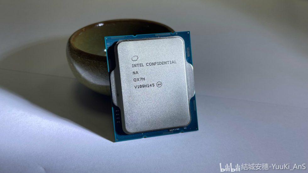 01 Intel