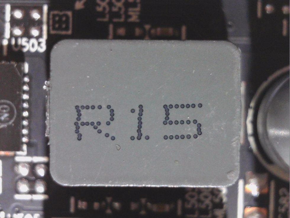 01065