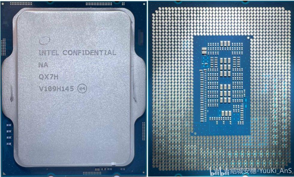 03 Intel
