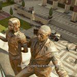 Far Cry 6 Screenshot 2021.09.29 - 14.36.55.18